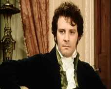 Mr-Darcy-played-by-Colin-Firth-in-Pride-and-Prejudice-1995-2